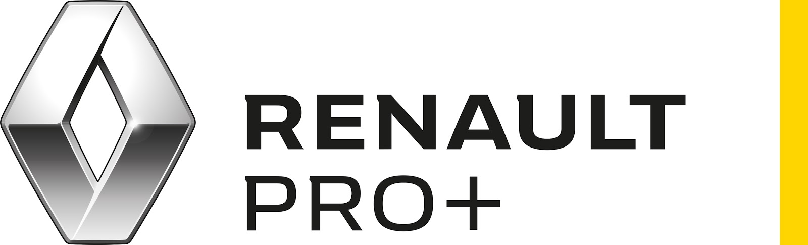R RENAULT%2BPRO%252B%2BLOGO positive CMYK v1 Τα επαγγελματικά Renault δίπλα στις ανάγκες της αγοράς Renault, Renault Kangoo, Renault Kangoo Maxi, Renault Pro+, Επαγγελματικά