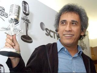 Kumpulan Lagu Mp3 Terbaik Iwan Fals Full Album Canda Dalam Nada (1979) Lengkap