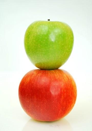 Kenali 10 Manfaat Sehat Buah Apel untuk Tubuh