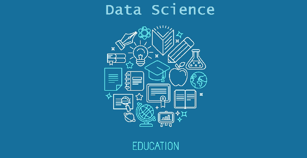 Aspects of Having a Data Science Education
