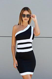 rochie_sport_mulata_si_sexy_2
