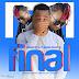 Mgalilaya Ft. Mesen Selekta - Fainal | Download Mp3