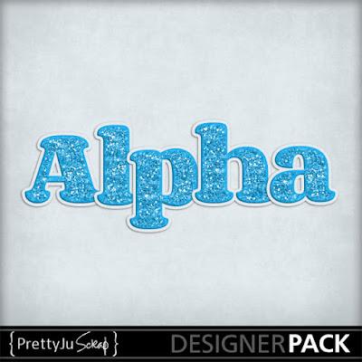 http://www.mymemories.com/store/display_product_page?id=PJJV-CP-1703-122067&r=PrettyJu_Scrap