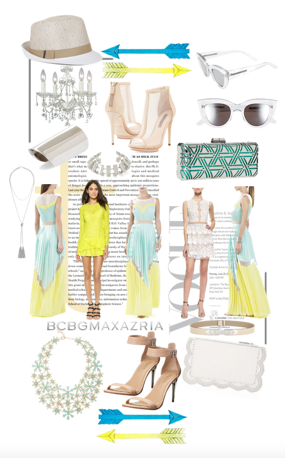 http://sweethaute.blogspot.com/2015/03/spring-pastel-outfits.html