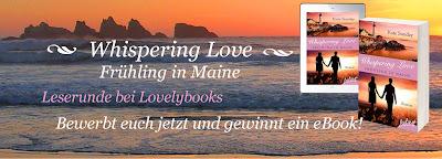 http://www.lovelybooks.de/autor/Kate-Sunday/Whispering-Love-Fr%C3%BChling-in-Maine-Roman-1225343811-w/leserunde/1232014874/