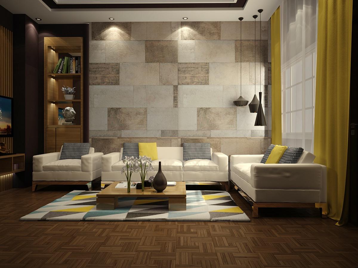 Texture Home Decor rrinteriors