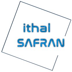 ithal Safran, Toptan Perakende Safran Fiyatı Satışı Toptan Perakende Safran Fiyatları Satışları, iran Safranı, Safran Fiyat Ne Kadar, Safran ithalatı