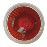 Halogen-czerwony