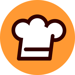 Cookpad v2.28.1.0 [Unlocked]