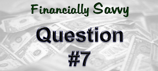 Financially%2BSavvy%2B %2Bquestion%2B7 744598