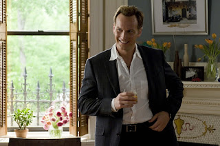 the switch patrick wilson