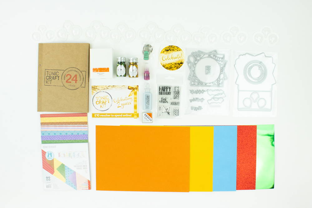 The Latest Crafty Sales, Freebies & New Releases - Gerry's