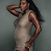 Serena Williams opens up about her potentially life threatening pregnancy and why she refused to move in with her fiancee until after marriage