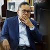 Zulkifli: Tudingan Andi Arief Sampah