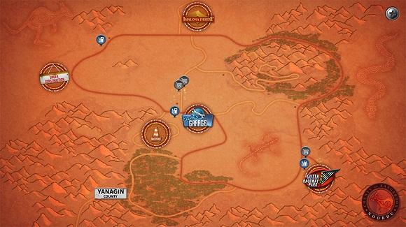 revhead-pc-screenshot-www.deca-games.com-1