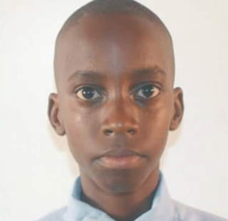 Young warri boy who have nice waec and Jamb result  denied admission by Jamb.