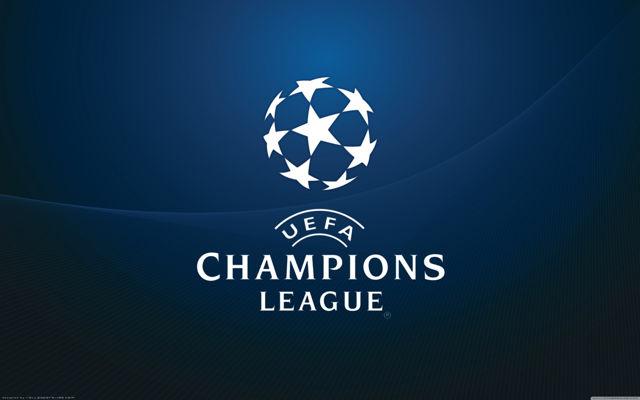 Esporte Interativo vai transmitir a Liga dos Campeões na TV 1de8f034a5bf1