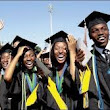 10 Prestigious Masters Scholarships that Accept Lower Second Class or Third class Annually - AFROGLOBE!!!