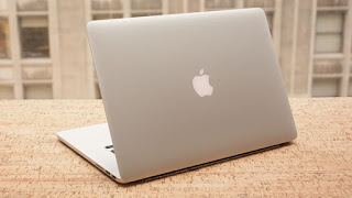 Apple 13-inch, 15-inch Macbooks may be announced this Thursday