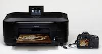http://www.canondownloadcenter.com/2018/09/canon-pixma-mg8220-printer-driver.html