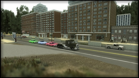 extreme-roads-usa-pc-game-screenshot-1