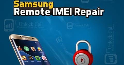 apple mdm bypass & icloud remove 100%: 🔥🔥🔥all Samsung hot