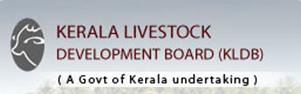 KLDB Recruitment 2017, www.livestock.kerala.gov.in