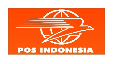 Account Executive Pos Indonesia Mei 2021