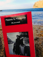 http://loqueleolocuento.blogspot.com.es/2016/04/ella-tan-amada-melania-g-mazzucco.html