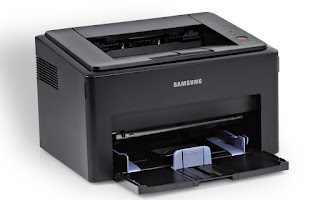 download-samsung-ml-1640-driver-printer