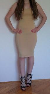 www.shein.com/Beige-Spaghetti-Strap-Sheath-Dress-p-244458-cat-1727.html?aff_id=5061