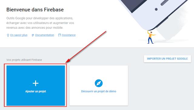 Hiển thị lượt xem bài viết cho blogspot với Firebase