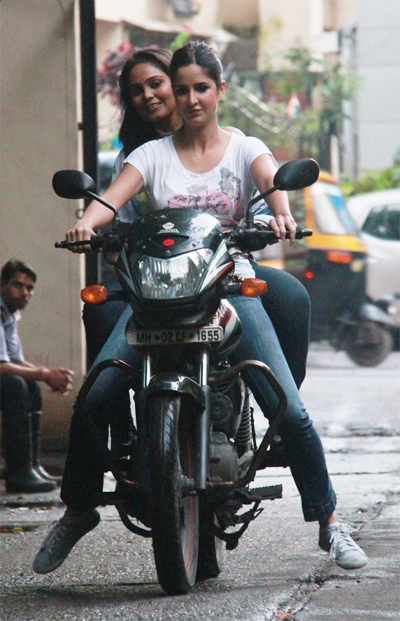 Indiagirlsonbike - Women Empowerment Of India Indian -9005