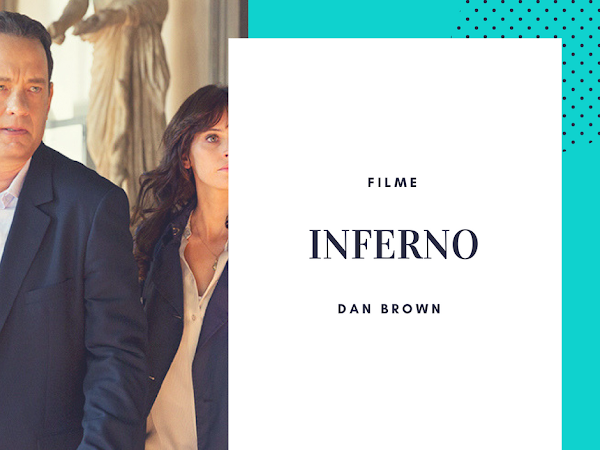 | Cinema | Inferno (2016)