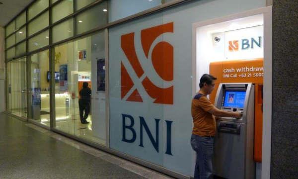 Saldo BNI Taplus Rp50.000 Apa Bisa Untuk Transfer?