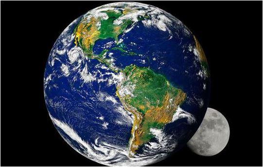 Kumpulan Makalah Pendidikan (Makalah Tentang Tata Surya)