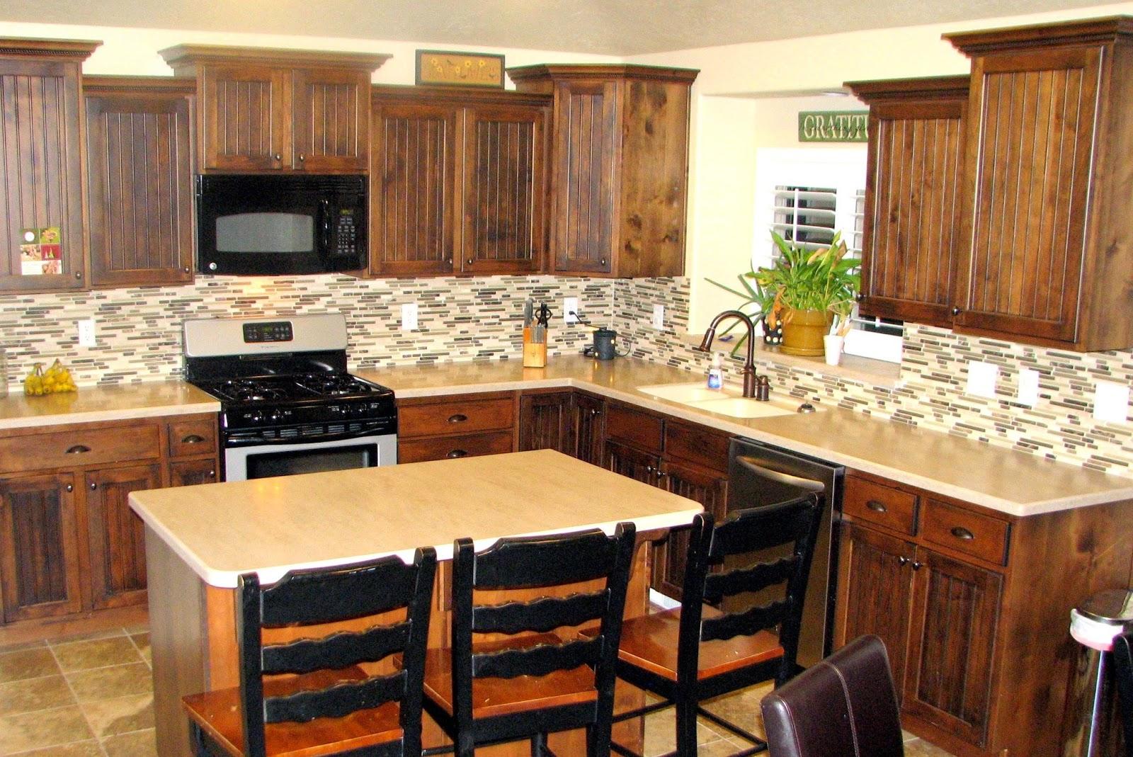 Backyard Landscaping Kitchen Tile Backsplash Lowes