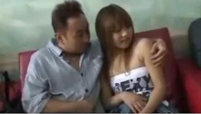 Bokep streaming gadis cantik japan ngentot ngulum kontol sampai crott