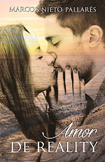 https://www.amazon.es/Amor-Reality-historia-rom%C3%A1ntica-erotismo-ebook/dp/B01I1MIE2O/ref=asap_bc?ie=UTF8