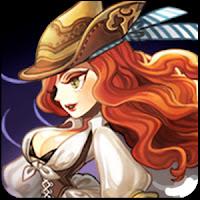 Battle Crasher: Anais MOD APK unlimited money