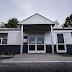 عاجل : الدنمارك.. ترحيل رجل دين بعد إدانته باعتداءات جنسية على قاصرين