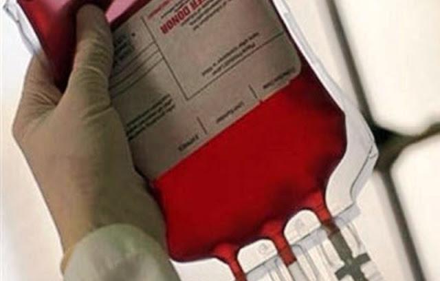 Έκκληση: 34χρονος έχει άμεση ανάγκη από αιμοπετάλια