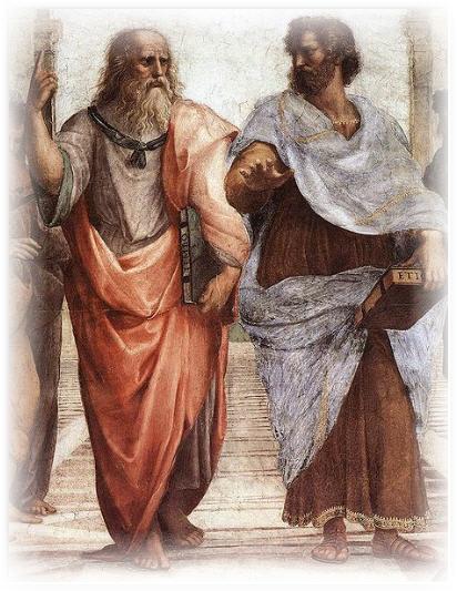 a9886414b55 È arrivato il momento di esaminare più da vicino la principale fonte della  leggenda di Atlantide. Platone delinea la leggenda dell Atlantide nel suo  Timeo e ...