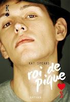 http://exulire.blogspot.fr/2015/12/roi-de-pique-kat-spears.html