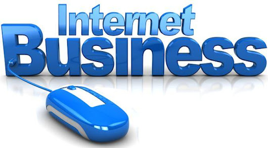 Step by step instructions to develop your Online Business without any preparation