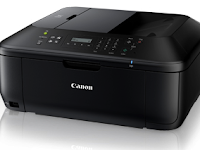 Canon PIXMA MX534 Printer Driver Downloads