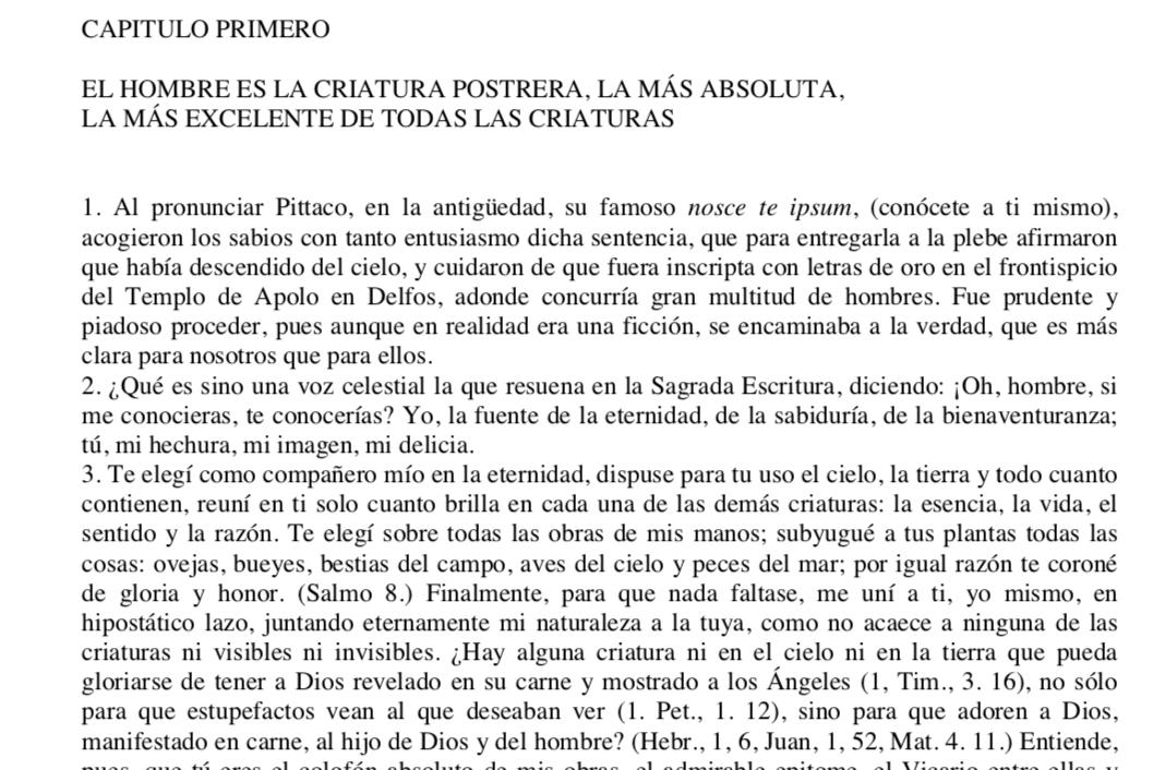 Descarga Buenos Libros En PDF : Descarga Didáctica Magna