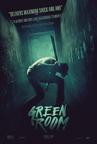 Download Horror Movie Green Room 2015 Subtitle Indonesia