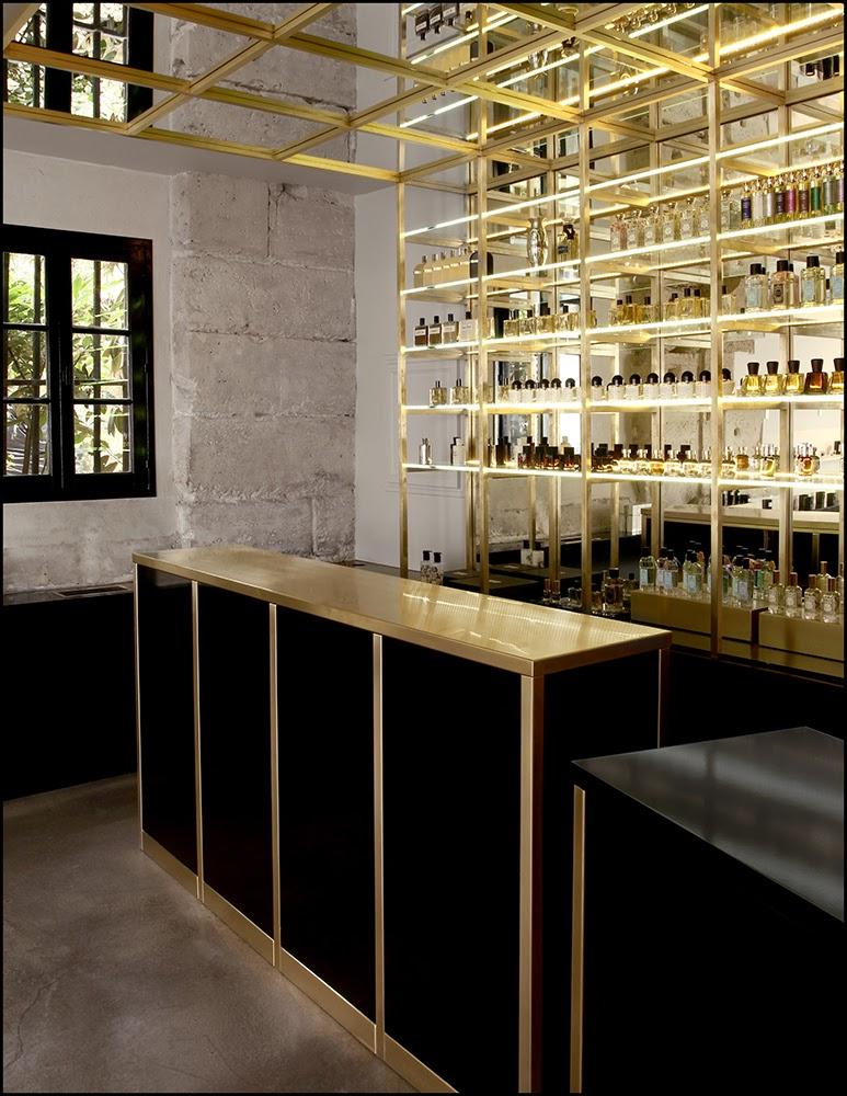 Restaurant L Ancestral Ste Anne Des Plaines Menu