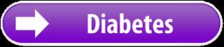 Diabetes Legumes, essenciais em qualquer dieta.